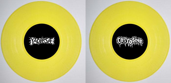 Vinyl_Gelb_Deckend_CORROSIVE