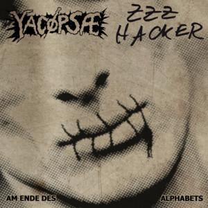 PIU 227 Yacöpsae_ZZZ Hacker
