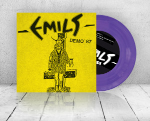 PIU 226 emils_3D_limited_neu