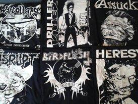 t-shirt sale 3