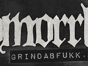 Legacy Reviews Gomorrha Kopf In Ketten EP