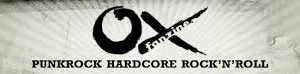 NEW REVIEWS OX Magazine ROT- Old Dirty Grindcores 2x CD
