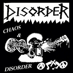 PIU 228 Disorder_Agathocles low