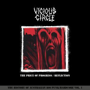 PIU 237 Vicious Circle australian_hc_1A