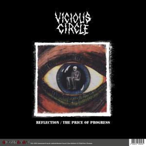 PIU 237 Vicious Circle australian_hc_1B.jpg