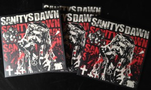 Sanitys Dawn Cover 2