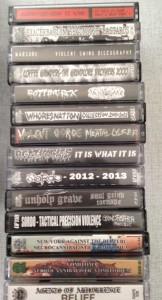 Tape2