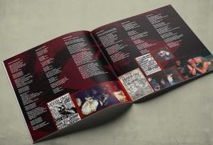 Vicious_Circle_1_Booklet_Discography_klein