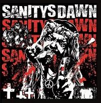 PIU 224 Sanity Dawn EPklein