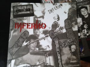 inferno-booklet-1