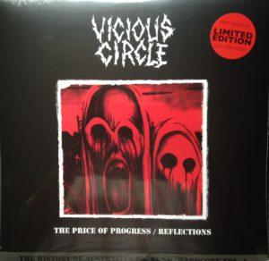 vicious-circle-1