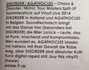 trust-disorder-_agathocles-lp
