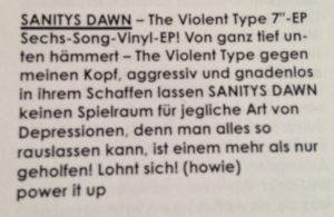 trust-magazine-sanitys-dawn
