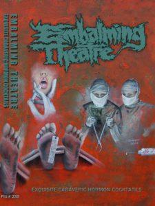 piu-233-embalming-theatre-exquisite-tape