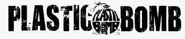 plastic-bomb-logo