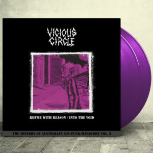 vol3_cover_vinyl